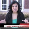 Graduate Student News